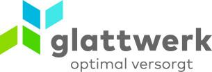 Logo der Glattwerk AG