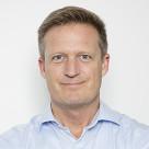 Patrick Zürcher, Programmleiter Digitalnetze